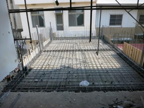台南房屋修繕.新建.增建.泥作.